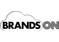 Brands on