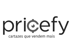 Pricefy software